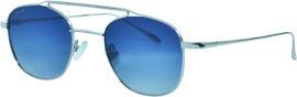 TriBeCa משקפיים משקפי שמש פולארויד דגםTS518 A מידה 47
