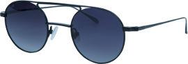 TriBeCa משקפיים משקפי שמש פולארויד דגםTS518 A מידה 46