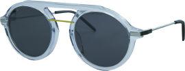 TriBeCa משקפיים משקפי שמש דגםTS520 C מידה 52