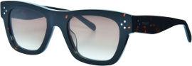 TriBeCa משקפיים משקפי שמש דגםTS523 B מידה 51