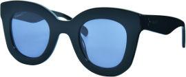 TriBeCa משקפיים משקפי שמש דגםTS524 A מידה 43
