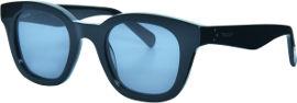 TriBeCa משקפיים משקפי שמש דגםTS525 A מידה 45