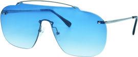 TriBeCa משקפיים משקפי שמש דגםTS529 B מידה 137
