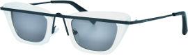 TriBeCa משקפיים משקפי שמש דגםTS530 C מידה 48