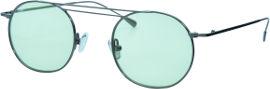 TriBeCa משקפיים משקפי שמש דגםTS531 C מידה 47