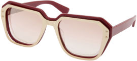 EYE LANDS  משקפיים משקפי שמש דגם Ponza מידה 53