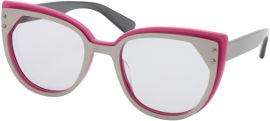 EYE LANDS  משקפיים משקפי שמש דגם Panarea מידה 54