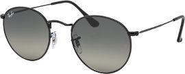 Ray-Ban *יבוא מקביל משקפי שמש, דגם 3447, צבע 002/71 מידה 50