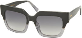 UNIC משקפי שמש  דגם 2015B מידה 52