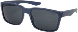SPO משקפי שמש  דגם 2014B מידה 55
