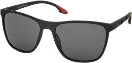 SPO משקפי שמש  דגם 2020A מידה 55