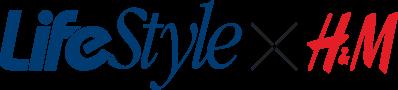 LifeStyle H&M