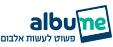 לוגו יאלבומי