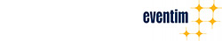 לוגו איוונטים