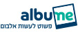 logo Albume
