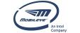 logo Mobileye