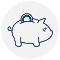 לחסוך בעזרת הנחות קבועות באלפי בתי עסק